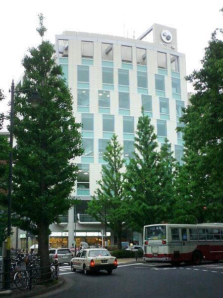 0805_matsuya1.jpg