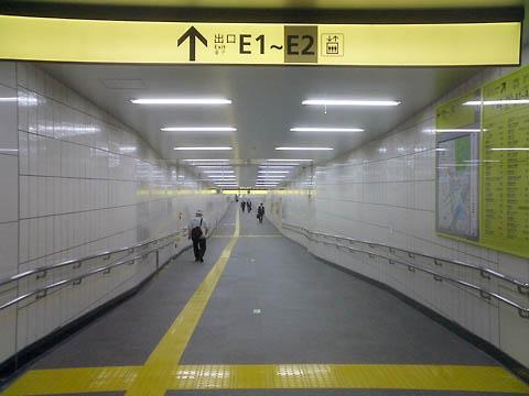 0806_fukutoshinsen.jpg