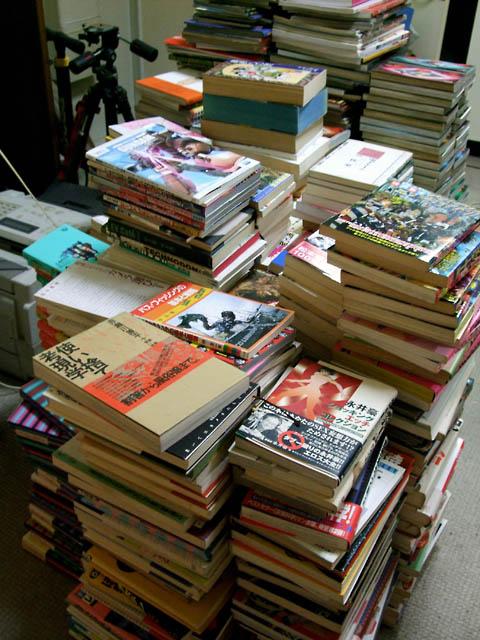 0901_books.jpg