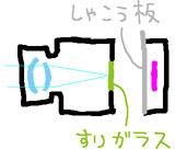 0907_cam02_view.jpg