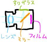 0907_cam03_slr.jpg