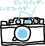 0907_cam09_leica2.jpg