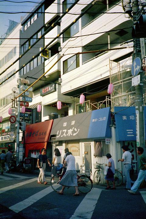 1001_eguchi2.jpg